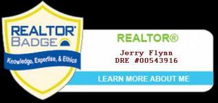 Realtors Badge 2